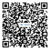 深圳市海韵国际旅行社
