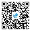 江西省海外旅游总公司