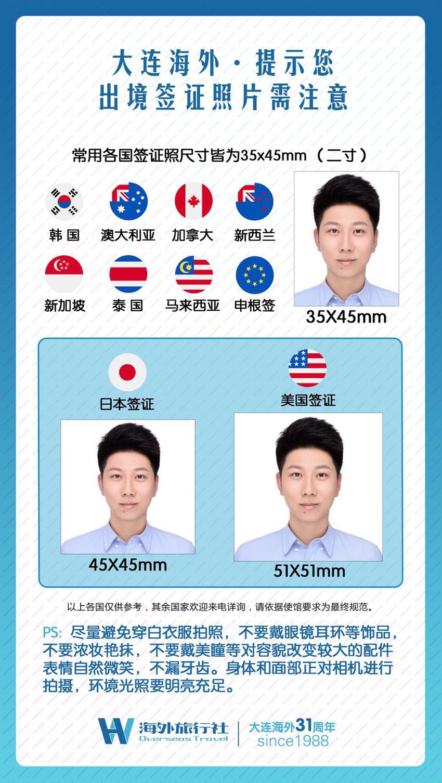 签证照片尺寸_副本.jpg
