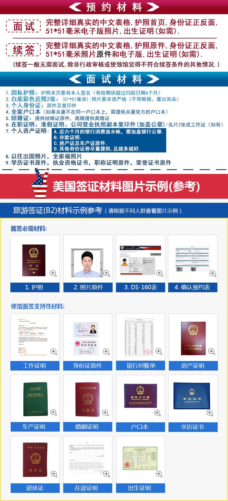 美国签证材料_副本.jpg