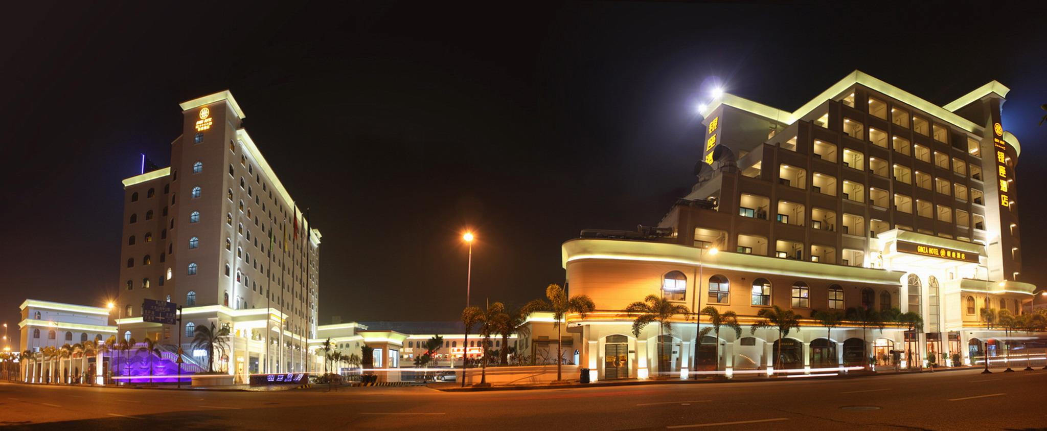 银座酒店(夜景).jpg