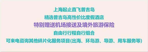 WeChat Image_20190322140702.png