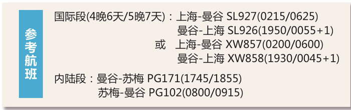 WeChat Image_20190322171036.png