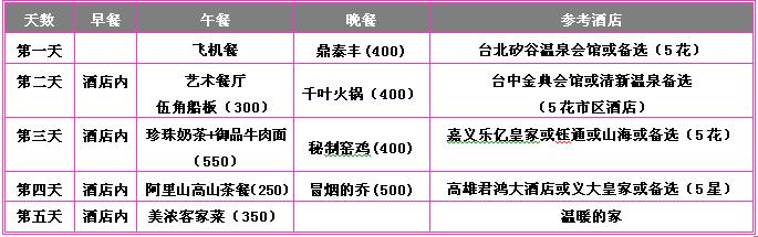 QQ截图20160721151157.png