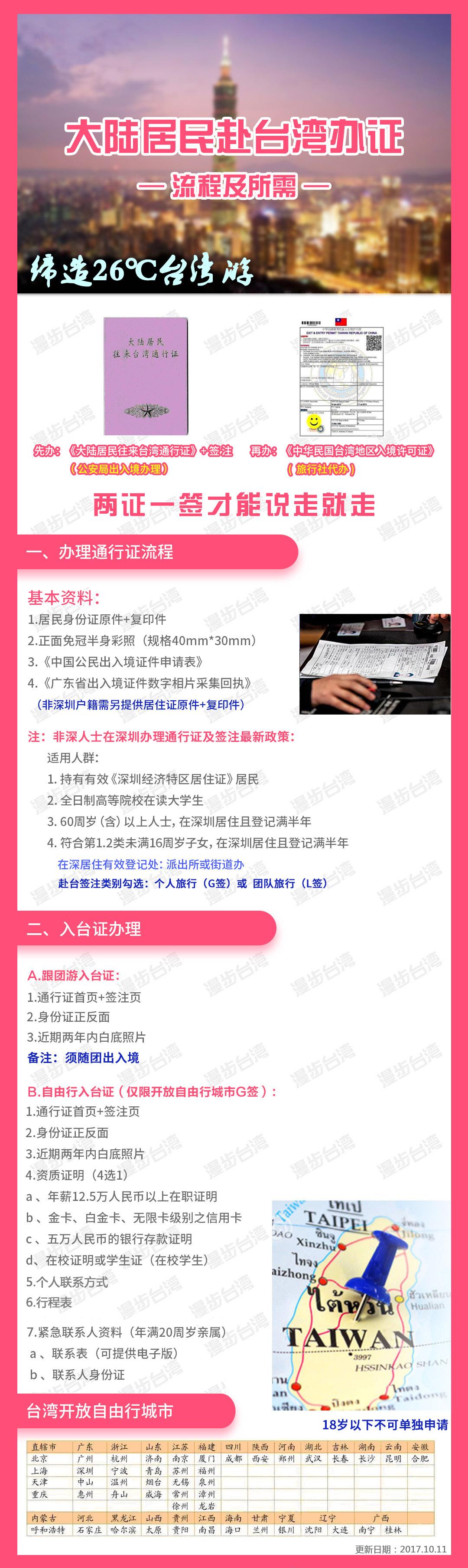 大陆居民赴台湾办证流程及所需171011-.jpg