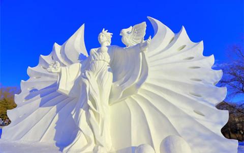 雪博会2.jpg