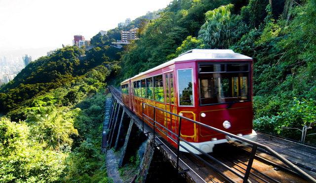 太平山缆车1.jpg