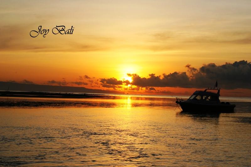 巴厘岛(bali island),世界著名旅游岛,印度尼西亚33个一级行政区之一
