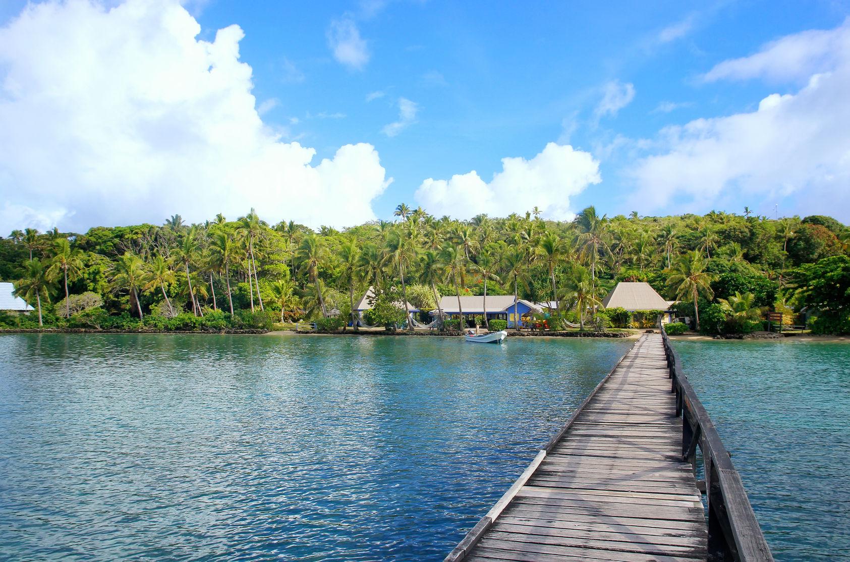 【海岛】-菲律宾宿务薄荷岛7日游