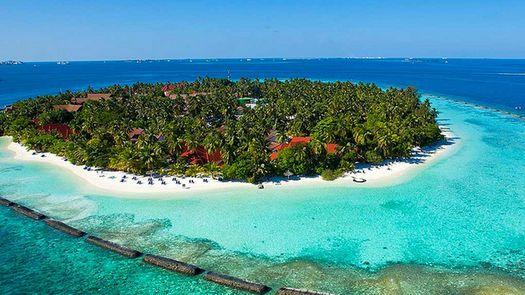 前住码头乘【双体帆船】前 往普吉岛最后的秘密海滩—【巴拉海湾-香蕉