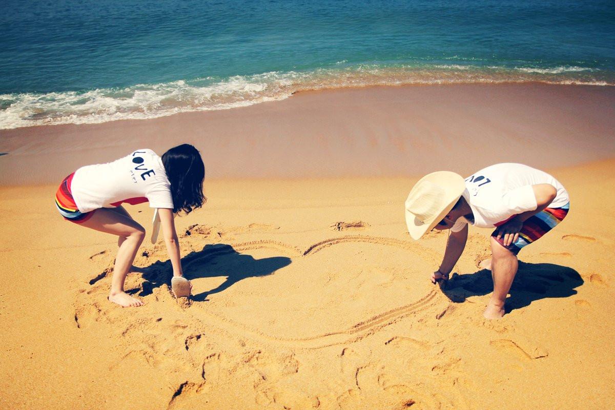 蜂行【轻奢】【普吉岛】南航---豪华双体帆船海豚岛,大小pp岛10日之旅