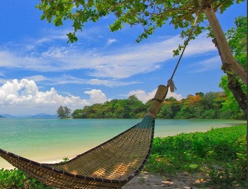蜂行【唯美蓝湾】普吉岛9日游---大长岛蓝湾别墅,零自费9日尊享之旅