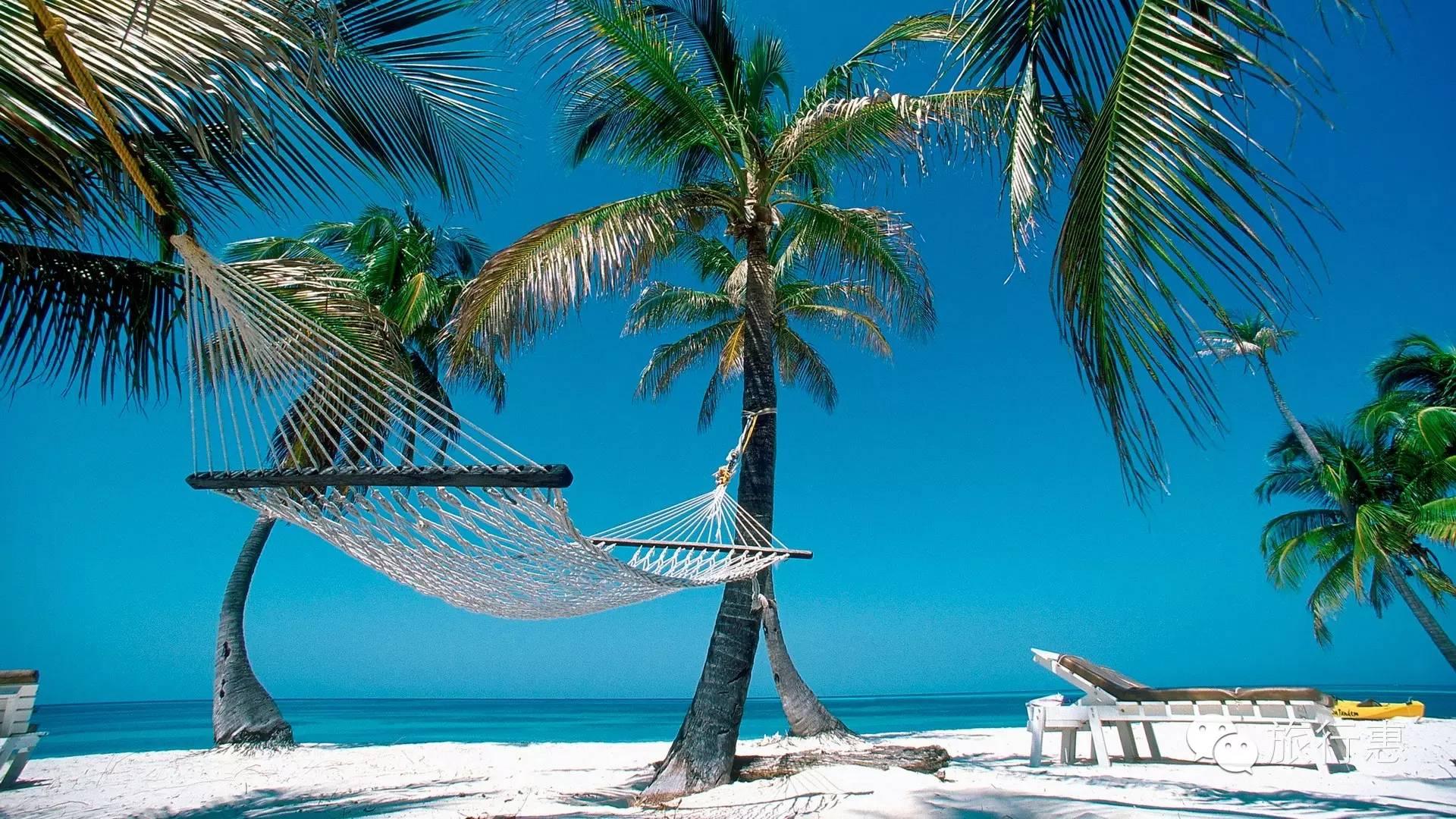 蜂行【臻品】普吉岛·斯米兰.椰子岛4飞9日游,双体帆船旅拍 普吉一地>