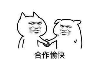 http://cdnfile.op110.com.cn/files/file/20180828/1969ae3ba5465fd15d13301535011569_1535418810308.jpg
