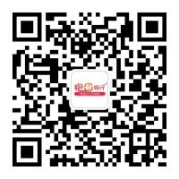 1655854525_meitu_5.jpg